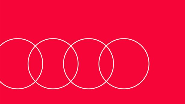 Audi Online Deals