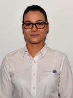 Adriana Munteanu