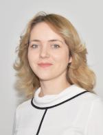 Ana Maria Măxineanu