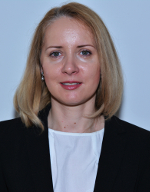 Ana Podaru