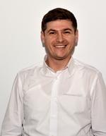 Bogdan Partene