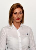 Corina Lungu