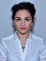Daniela Tachici