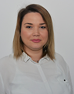 Emiliana Ionela Mușat