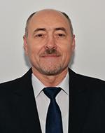 Gheorghe Cursaru