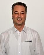 Iulian Lupașcu