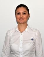 Laura Cucu