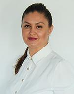 Laura Tepșan