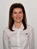 Raluca Ciubică