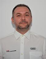 Silviu Ignat