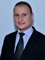Sorin Radu