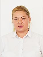 Zenaida Grecu